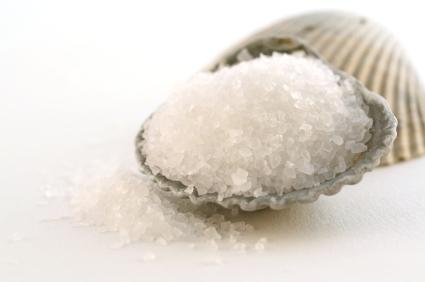 sea_salt1